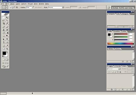 览器,用户可以快速预览、标注和排序图片;搜索或编辑图像的数据